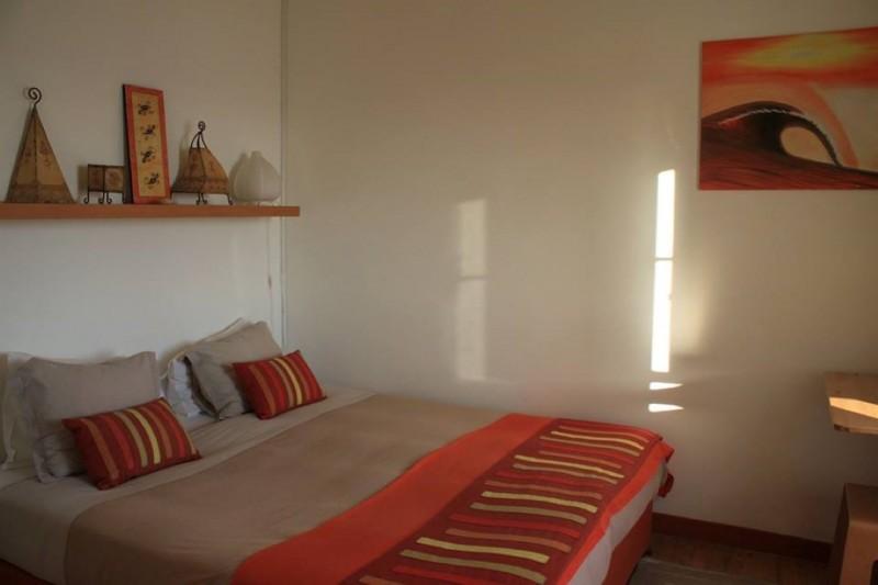 Double room 2.1