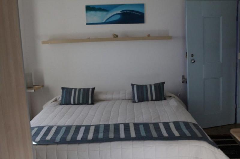 Double room 1.2