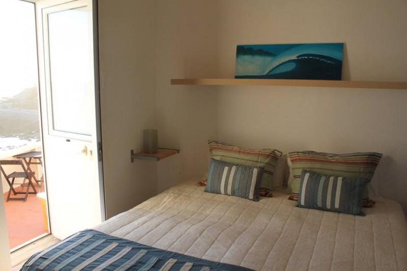 Double room 1.1